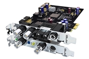 RME HDSPe MADI | PCI Express Card for Interfacing MADI-Equipped Devices