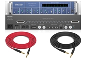 RME M-16 AD | 16-Channel High-End Analog to MADI/ADAT Converter