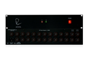 Rupert Neve Designs Shelford Series 25-Way +/- Power Supply