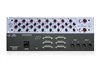 Rupert Neve Designs 5059 Satellite | 16x2x2 Summing Mixer