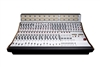 Rupert Neve Designs 5088 | 16 Channel Mixing Console with Penthouse & Meterbridge  (Loaded with 16 x 5015 modules)