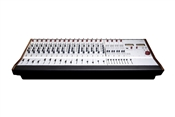 Rupert Neve Designs 5088 | 16 Channel Mixing Console (Unloaded)