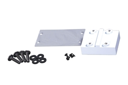 Rupert Neve Designs 5221 | Horizontal Rack Joining Kit