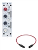 Rupert Neve Designs 542 | 500-Series Tape Emulator