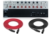 Rupert Neve Designs Portico II Channel Strip