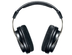 Shure SRH1840 | Professional Open Back Headphones
