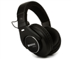 Shure SRH840 | Professional Monitoring Headphones