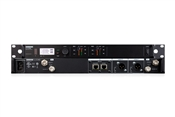 Shure ULXD4D | Dual Channel Digital Wireless Receiver