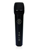 Sontronics Solo | Handheld Dynamic Supercardioid Microphone
