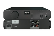SPL Phonitor One | Headphone Amplifier (Black)