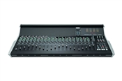 SSL XL-Desk | 24x8x2 Mixing Console (Unloaded)