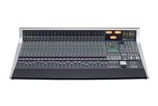 SSL AWS 924 Delta | 24 Channel Analog Workstation System