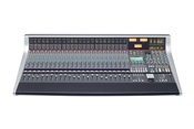 SSL AWS 948 Delta | 48 Channel Analog Workstation System