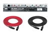 SSL XLogic Alpha Channel | Channel Strip