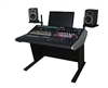 Sterling Modular Multi-Station Artist Series | 2 Bay Studio Desk