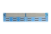 Switchcraft 9625 | DB25 96 Point TT Patchbay with EZ Normal Switches