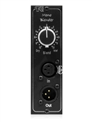 TK Audio Mono Blender | 500 Series Parallel Processing Tool