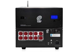 Torus Power AVR2 ELITE 20 | Power Conditioner