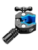 Triad Orbit IO-C | Mounting Clamp with Quick-Change Coupler