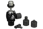 "Triad Orbit Micro M2-R | Microphone Adaptor with 5/8"" Thread"
