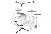 Triad Orbit Overhead/Kick Drum Mic Stand System