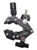 Triad Orbit SS-IOGC | Synergy Series I/O-Equipped Grip Clamp