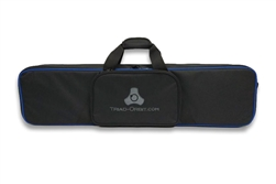Triad Orbit T-O GO 2 | Standard Carrier Bag