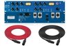 Tube Tech CL2A | Dual Channel Opto Compressor
