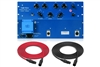 Tube Tech PE 1C | Pultec Style Program Equalizer