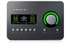 Universal Audio Arrow | Thunderbolt Interface with SOLO Processing