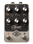 Universal Audio UAFX Starlight Echo Station | Stereo Delay Pedal
