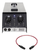 Universal Audio SOLO/610 | All Tube Mic Preamp and DI