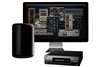 Universal Audio UAD-2 Satellite Thunderbolt | QUAD Core DSP Accelerator