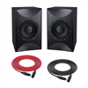 "Unity Audio The B.A.B.E | 12"" Boulder Bass Extension System 