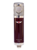 Vanguard Audio Labs V13 | Tube Condenser Microphone