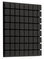 Vicoustic Flexi A50 | Absorption Panel | Box of 12