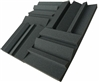 Vicoustic Super Kit MD55 | Absorption Panel | Box of 32