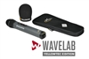 Yellowtec YT5360 | iXm WaveLab Bundle with PRO Head (Yellowtec) Supercardioid
