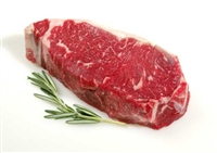 New York Strip Steak 10 oz