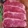 New York Strip Steak 16 oz