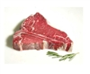 Angus Beef 16 oz T-Bone Steak