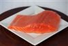 wild Caught Pacific King Salmon