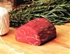 Tenderloin Roast for Chateaubriand