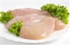 All Natural Boneless Skinless Chicken Breast 7oz