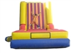 Velcro Wall (16x18ft)