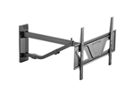 "37""-80"" Articulating TV Wall Mount"