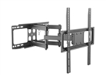 "32""-55"" Articulating TV Wall Mount"
