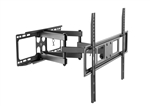 "37""-70"" Articulating TV Wall Mount"