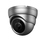 2MP (2.8mm) IR 65ft HD Analog Camera Grey
