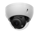 2MP (2.7-13.5mm) IR 98ft HD Analog Camera